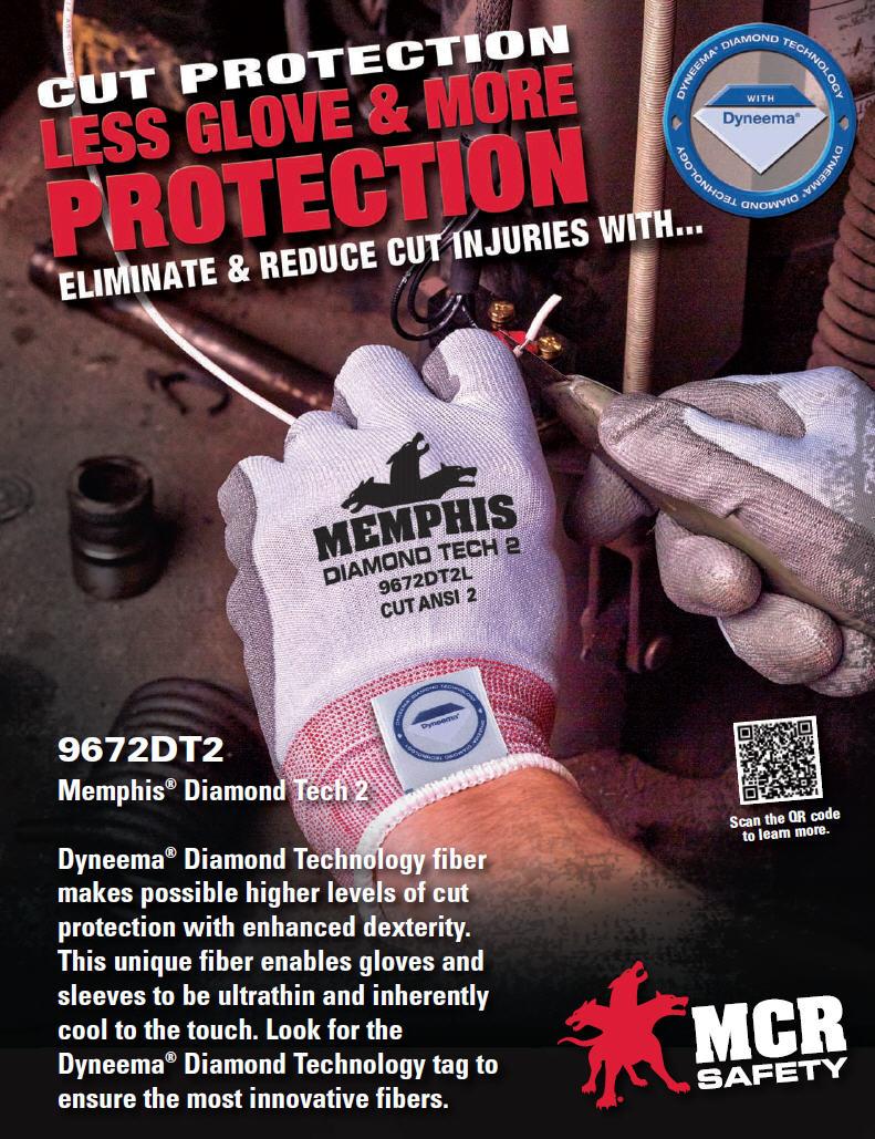 less_glove_more_protection_thumbnail