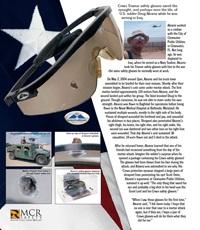 Doug Alvarez 2004-10 thumbnail