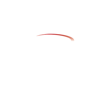 MCR Safety Alycore Logo