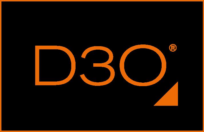 D3O-Secondary-1-30-19