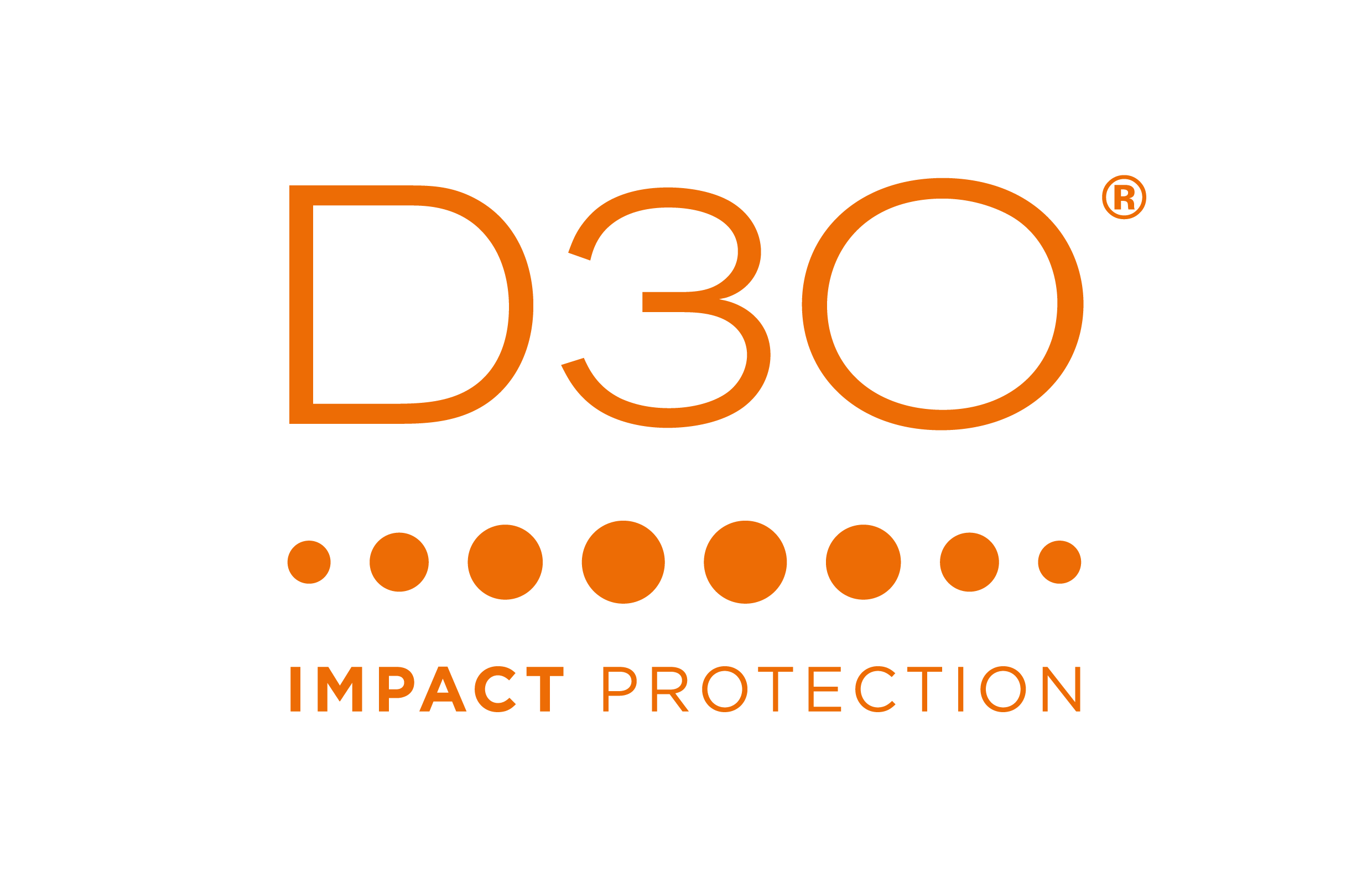 D3O Impact Protection Logo