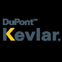 MCR Safety Dupont Kevlar Logo