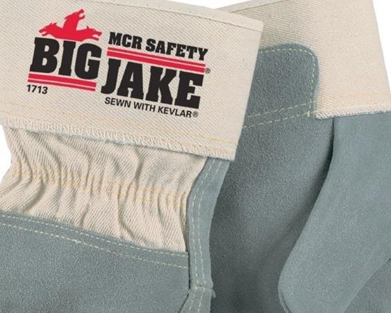 3/4 Back Glove