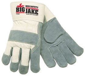 Big Jake 1700 Glove