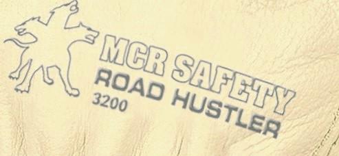 Road Hustler Brand