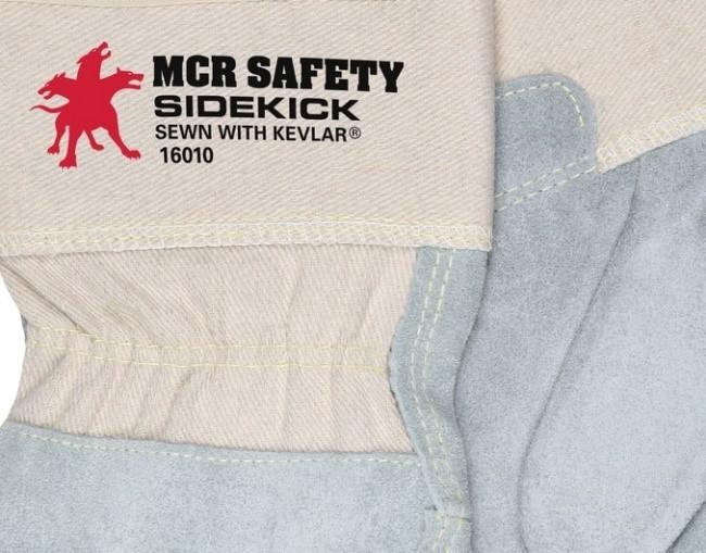 Side Kick Brand