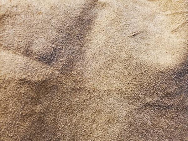 Cowhide Split Leather