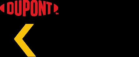 DuPont Kevlar Logo