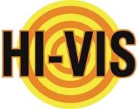 Hi-Vis Icon