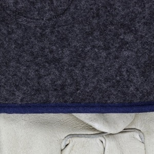 Wool Lining