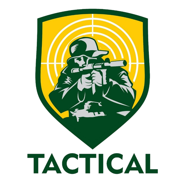 Tactical Icon