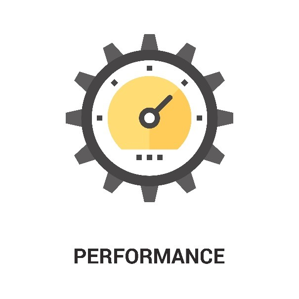 Performance Cog