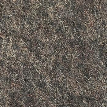 Wool Lining Closeup