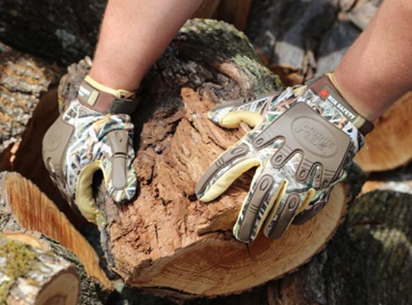 Camo_Gloves