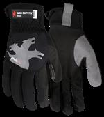 950 Mechanics Glove
