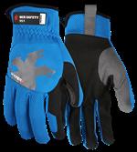 951 Mechanics Glove
