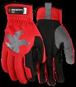 952 Mechanics Glove