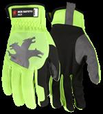 953 Mechanics Glove