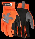 954 Mechanics Glove