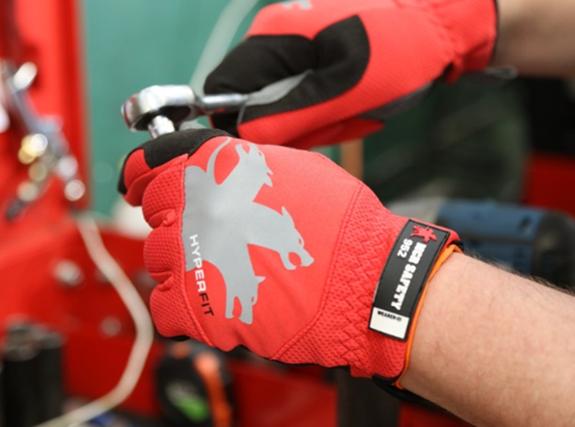 MCR Safety_952_Glove