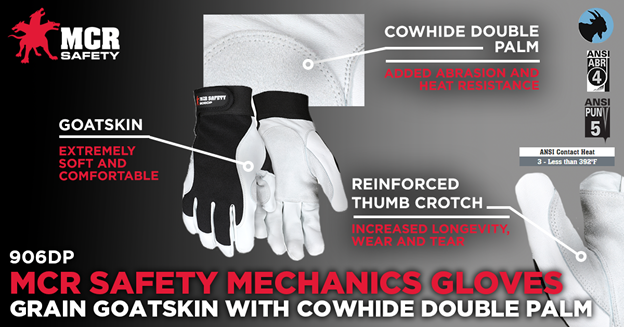 906DP_Glove_Features