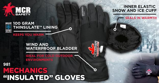 Insulated_Mechanics_Gloves