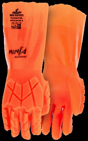Ninja_Alchemy_Gloves
