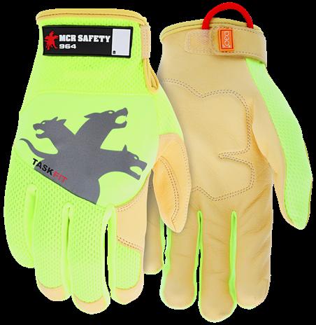 964_Glove_Action