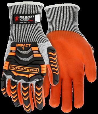 UT2952_Glove